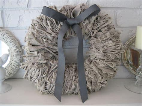 wreath diy diy wreath fall wreaths c r a f t