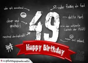 sprüche zum 19 geburtstag komplimente geburtstagskarte zum 49 geburtstag happy birthday geburtstagssprüche welt