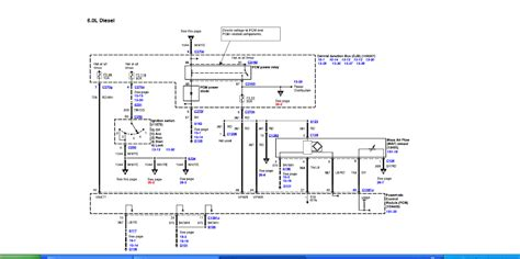 Fuel Pump Relay Location Diagram Wiring
