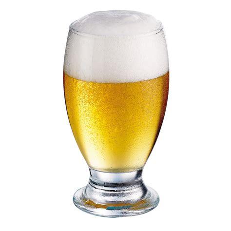 biere qui mousse amasse la foule je vous chouchoute