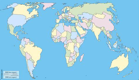 Carte Du Monde Afrique Europe by Planisph 232 Re Centr 233 Europe Afrique Carte G 233 Ographique