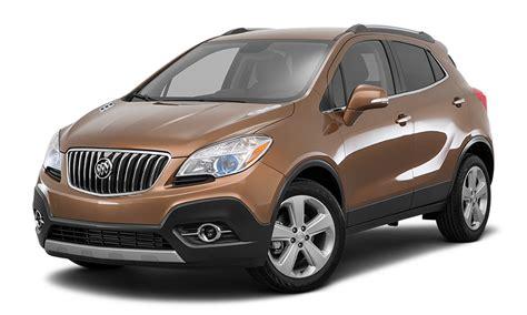 Buick Encore Lease Deals Miami  Lamoureph Blog