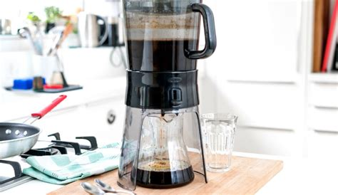 How to clean a coffee maker—and why you should do it regularly. How to Clean a Coffee Maker with Bleach-Cleaning | Coffee...
