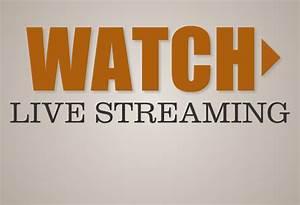 Jamaica News Live Stream - Bing images