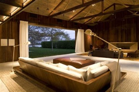 pole barn home interior modern home innovation design