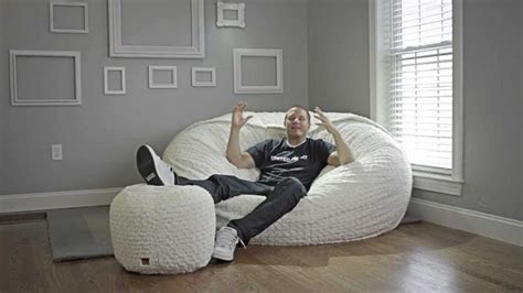 diy lovesac 175 best tiny living space images on