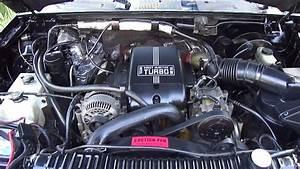 Motor International 7 3 Td Powerstroke