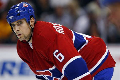 nhlers   thought retired ages     wrong hfboards nhl