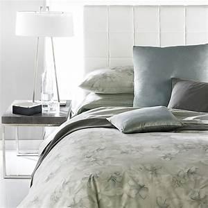 Calvin Klein Home : calvin klein home mercury flower bedding bloomingdale 39 s ~ Yasmunasinghe.com Haus und Dekorationen