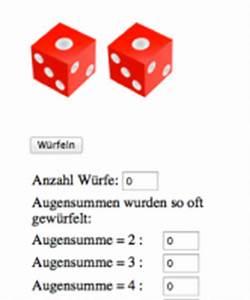 Einkaufspreis Berechnen Formel : matheaufgaben klasse 7 mathe bungen 7 klasse bei mathefritz ~ Themetempest.com Abrechnung