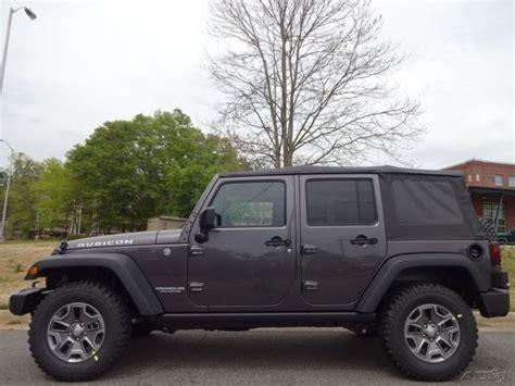 jeep granite crystal jeep wrangler granite crystal html autos post