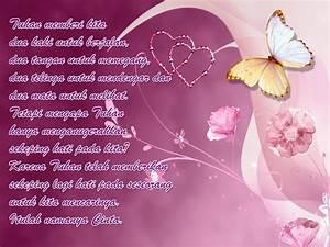 Pin Gambar Kata Romantis Dan Lucu Alsepri Adha Cake on ...
