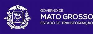 IOMAT - Superintendência da Imprensa Oficial do Estado de ...