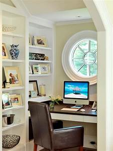 65, Cool, Small, Home, Office, Ideas