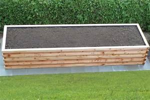 Eigentumswohnung Mit Garten Kaufen : holz hochbeete terrassen fassaden sterreich ~ Lizthompson.info Haus und Dekorationen