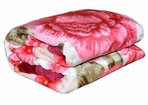 Blanket Kambal Bed Sheet Cloth Available Home Furniture