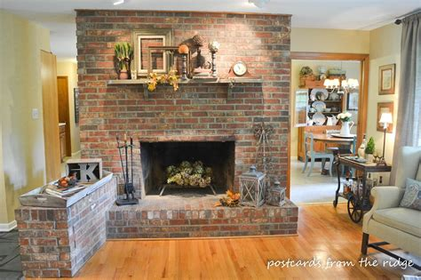 decorate brick fireplace mantel fantastic picture of fireplace design with various shelves over fireplace wood mantel