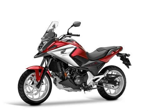 honda motorcycles new honda motorcycles prices new free engine image for