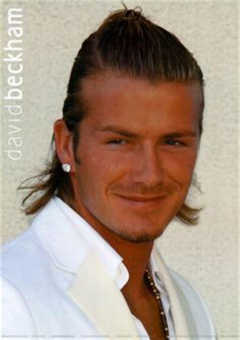 hairstyles  david beckham hairstyle  point