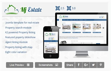commercial real estate website templates 15 portfolio website template muse and html5