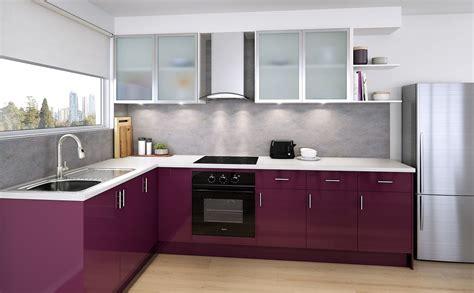 kitchen inspiration gallery bunnings warehouse kitchen