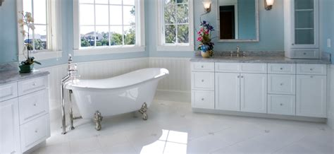 Bathtub Resurfacing St Louis Mo by Bathtub Reglazing St Louis Mo Bath Refinishing St Louis