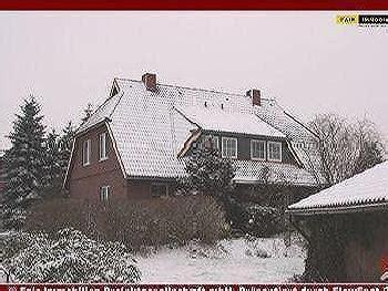 Häuser Mieten Quickborn by Haus Mieten In Quickborn Kreis Pinneberg