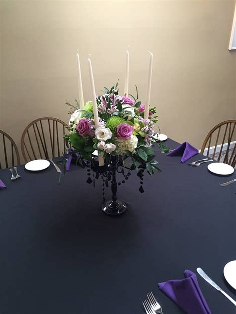 Purple/Lav/Gray Taken at Jonathan's Ogunquit http