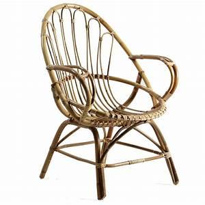 Fauteuil En Oeuf : fauteuil oeuf ikea fauteuil oeuf lovely chaise oeuf ikea vl with fauteuil oeuf perfect ~ Farleysfitness.com Idées de Décoration