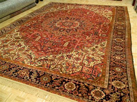 Antique Rugs - antique rugs tiftickjian sons