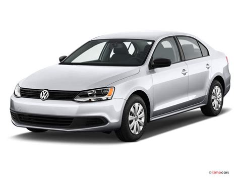 2014 Volkswagen Jetta Prices, Reviews & Listings For Sale
