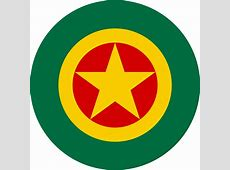 Ethiopian Air Force Wikipedia