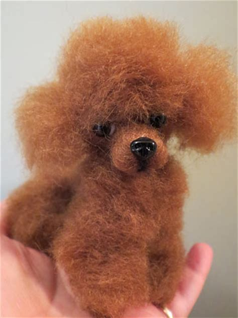 poodle colors apricot apricot poodle colored by designs by at the