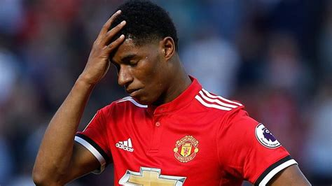 Marcus rashford mbe | маркус рэшфорд. England striker Marcus Rashford suffers injury scare ahead ...