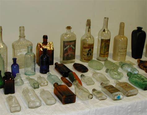 Weston Scow by Of Glass Blenko Glass Bottle Show In Weston West