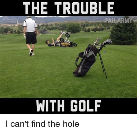 Where Can I Find Funny Memes - funny golf memes of 2017 on sizzle dedede