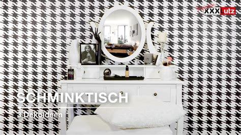 Schminktisch Lutz by Tisch Aus Baumscheibe Das Beste Baumstamm Selber