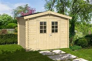 Bricorama Salon De Jardin : abris de jardin bricorama ~ Dailycaller-alerts.com Idées de Décoration
