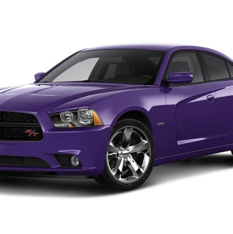 dodge charger overview  news wheel