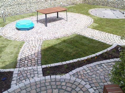 Garten Und Landschaftsbau Henkler In 08056, Zwickau