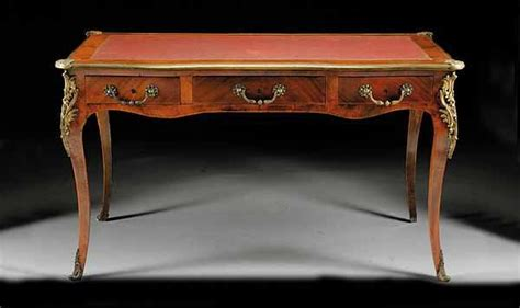 French Antique Writing Desk For Sale Antiquescom