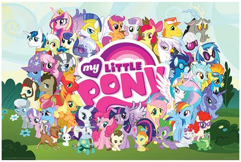 category my little pony vs battles wiki fandom powered