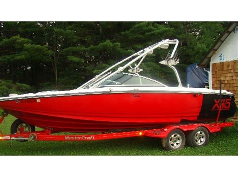 Mastercraft Boats For Sale In Virginia mastercraft boats for sale in radford virginia
