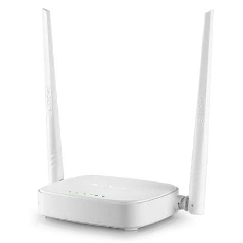 sg tenda n301 wireless router