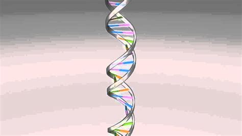 Animated Dna Wallpaper - dna animated wallpaper