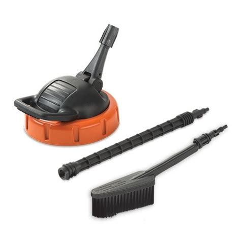vax pressure washer patio outdoor cleaning kit vax co uk