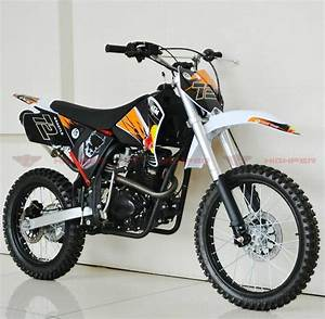 250cc Dirt Bike : dirt bike 150cc 200cc 250cc db609 china manufacturer ~ Kayakingforconservation.com Haus und Dekorationen