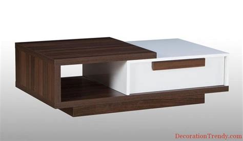 Der Couchtisch Aus Holzmodern Minimalist Coffee Table Ideas Beautiful And Unique Design Wood Veneer Light by Metal Modern Coffee Table Need To Build In 2019 Coffee