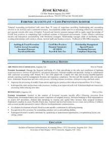 payroll tax manager resume tax manager resume