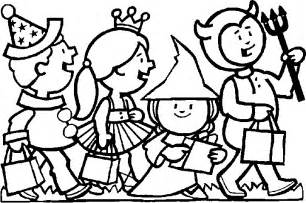 coloring pages team colors